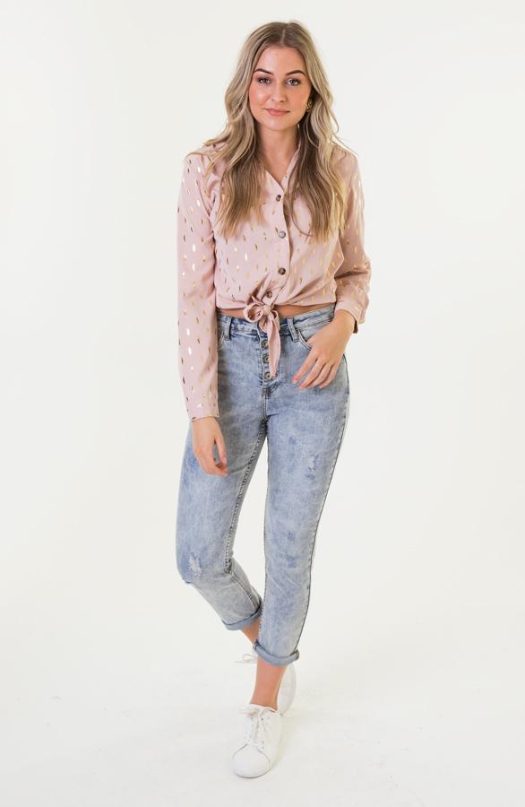 Emilia-High-Waist-Jeans-Blauw-6