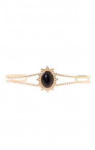 Fien-Blackstone-Armband-Goud-2