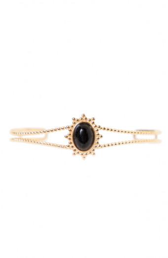 Fien-Blackstone-Armband-Goud-2'