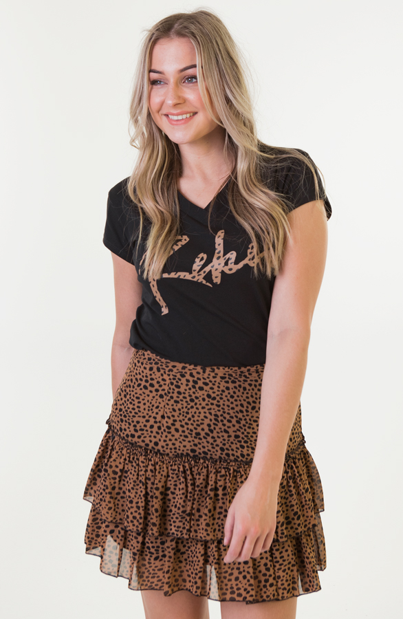 Gaby-Rebel-Top-Camel-2'