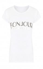 Irene-Bonjour-Mon-Amour-Top-Zwart