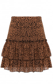 Joy-Cheetah-Skirt