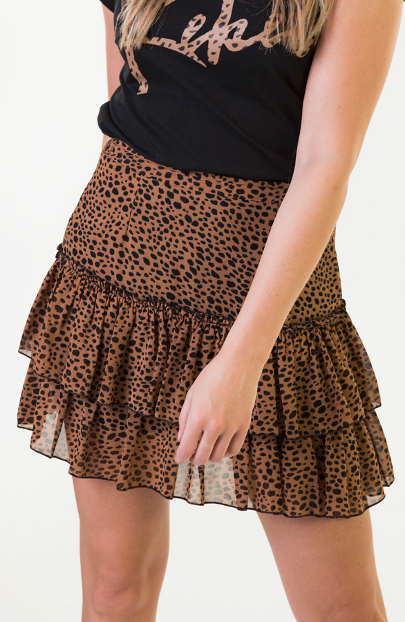 Joy-Cheetah-Skirt-3
