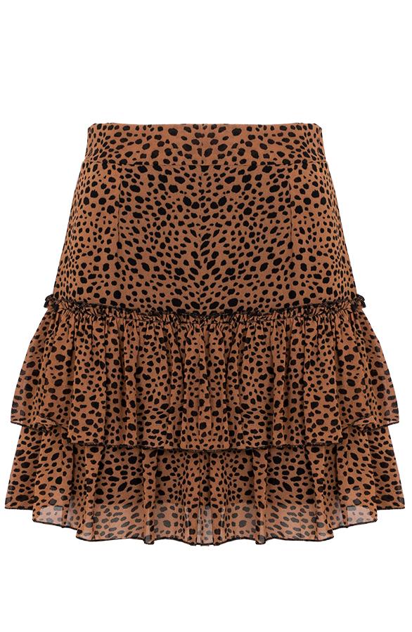 Joy-Cheetah-Skirt'