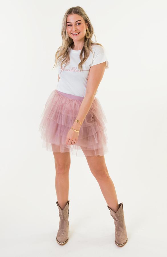 Kelly-Tule-Rok-Dames-Roze-2