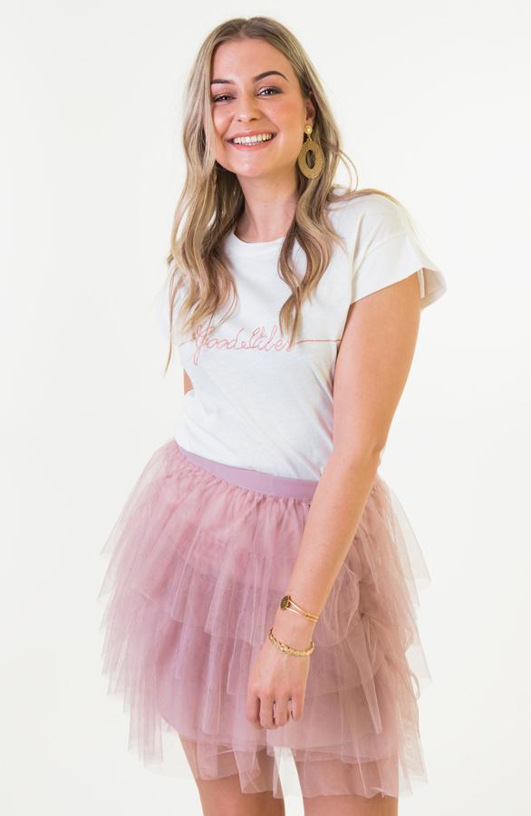 Kelly-Tule-Rok-Dames-Roze-6