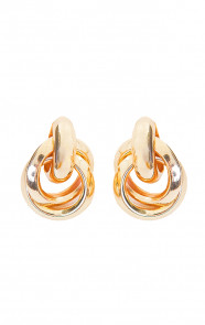 Lana-Circle-Earrings-Goud