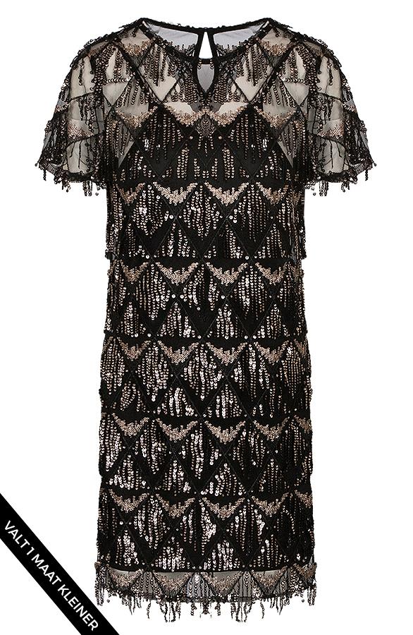 Lexi-Exclusive-Dress