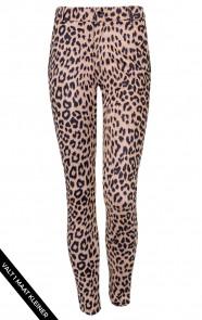Lise-Leopard-Pants-Beige
