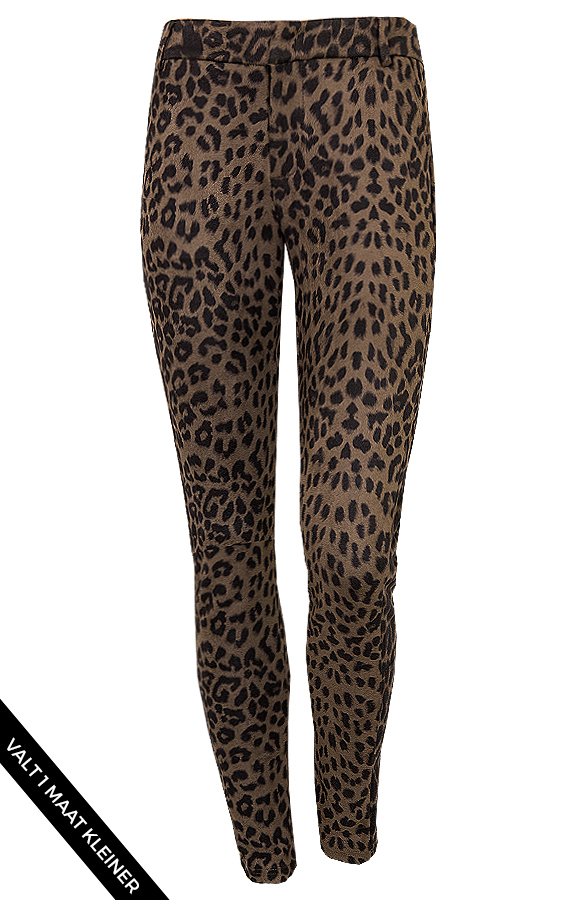 Lise-Leopard-Pants-Green'