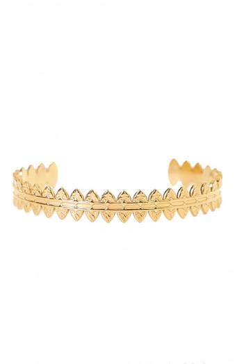 Lize-Oval-Armband-Goud'