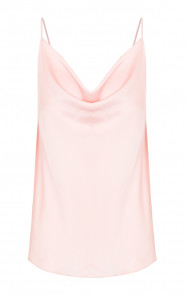 Lynn-Waterfall-Top-Roze