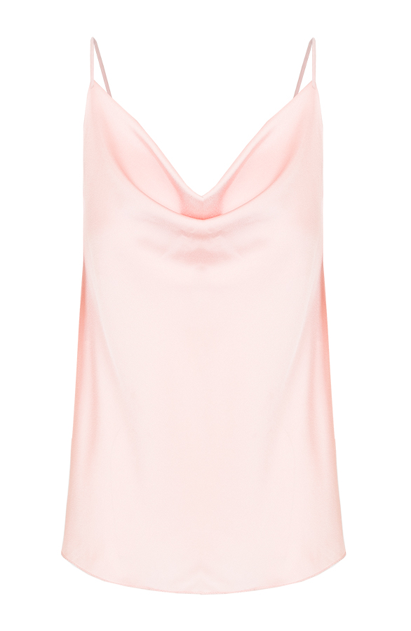 Lynn-Waterfall-Top-Roze'