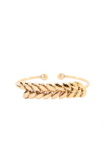 Naomi-Feather-Ring-Goud-4'