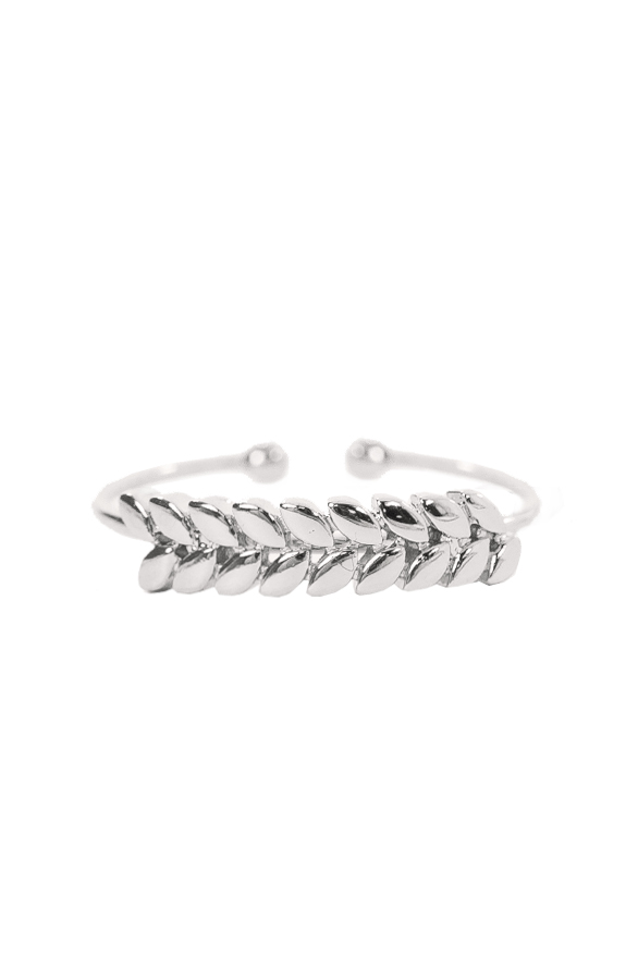 Naomi-Feather-Ring-Zilver-2'