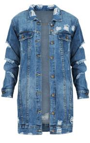Sarah-Denim-Jacket