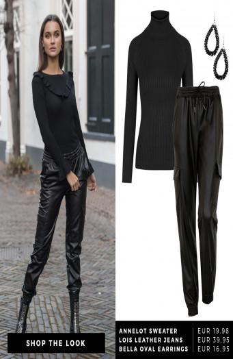 Shop-The-Look-Annelot-Lois'