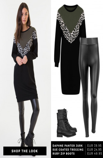 Shop-The-Look-Coated-Daphne'