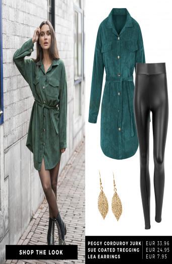 Shop-The-Look-Sue-Corduroy'