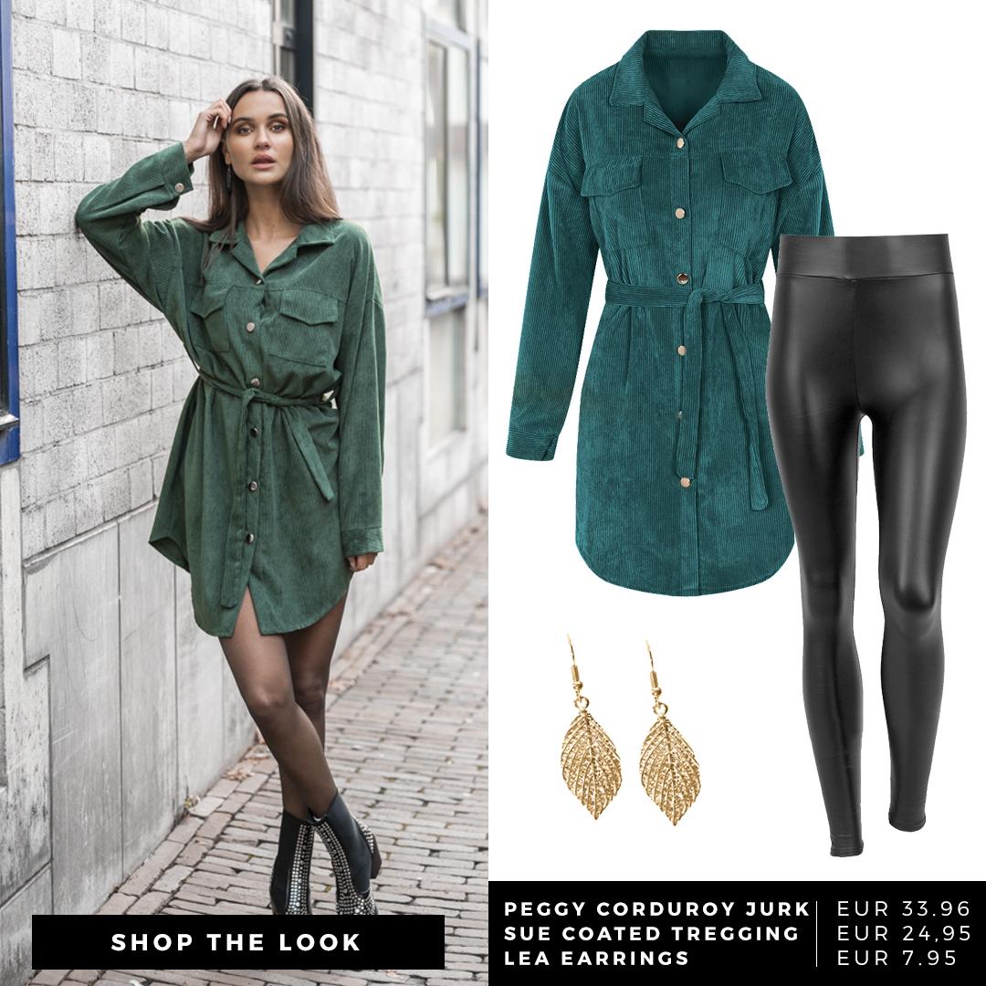 Shop-The-Look-Sue-Corduroy