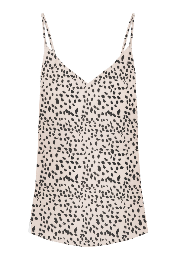 Top-Cheetah-Ciara-Beige'