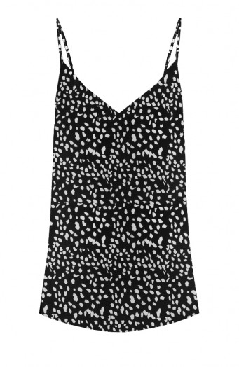 Top-Cheetah-Ciara-Zwart'