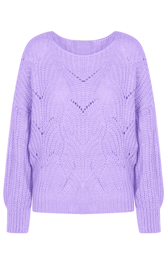 yara-sweater-lila'