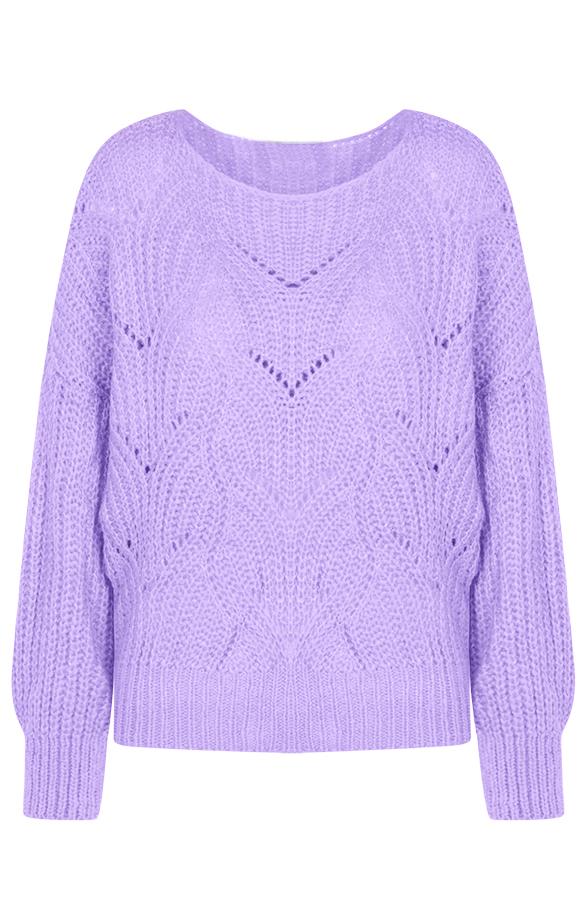 yara-sweater-lila'