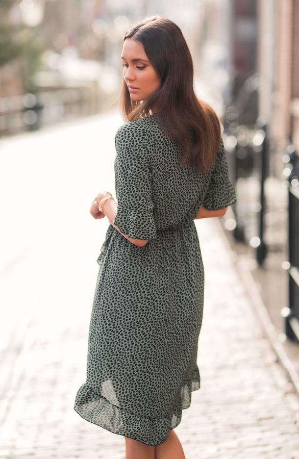 Ayla-Cheetah-Dress-Army-1