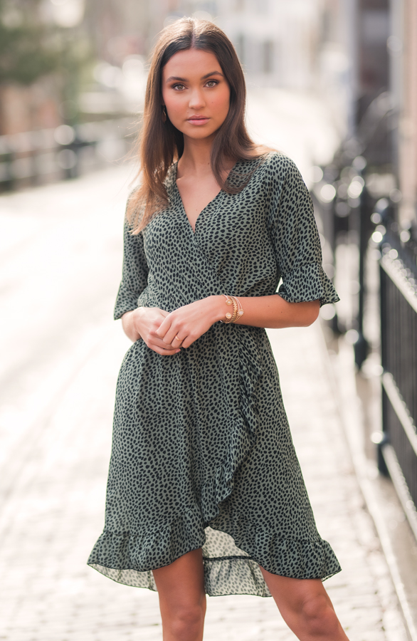 Ayla-Cheetah-Dress-Army-3