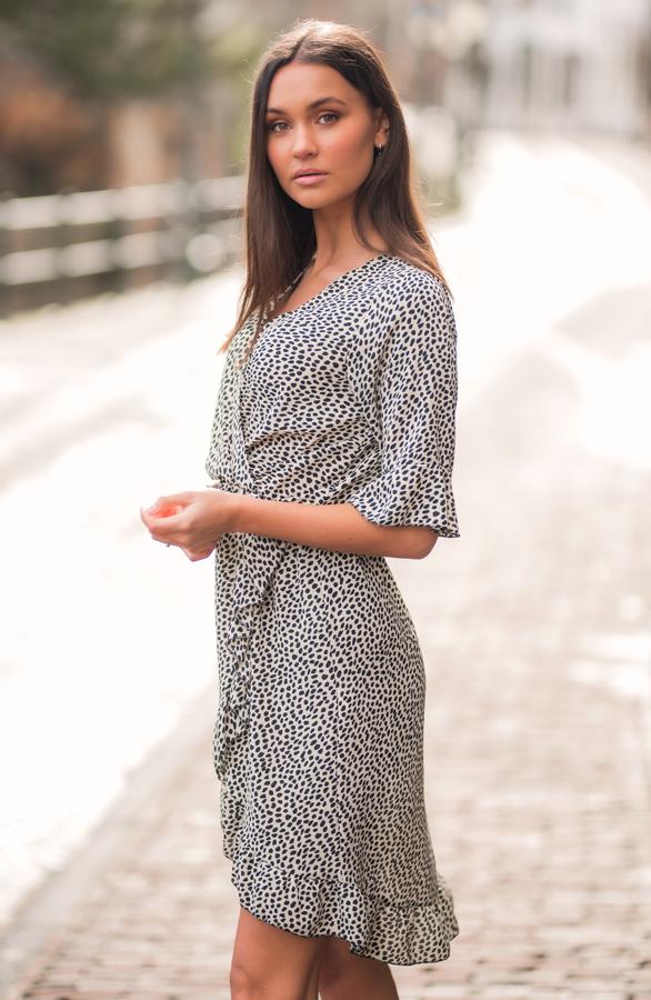 Ayla-Cheetah-Dress-Beige-1