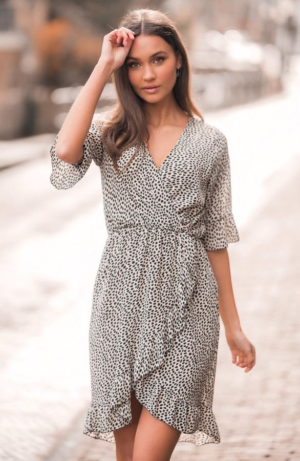 Ayla-Cheetah-Dress-Beige-3