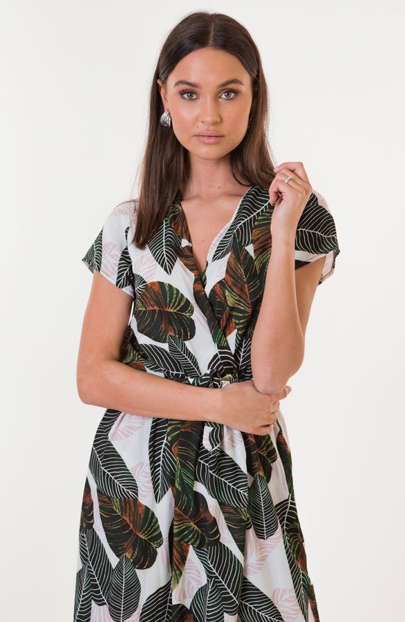 Ezra-Palm-Dress-1