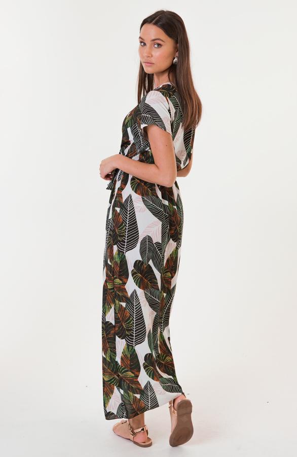 Ezra-Palm-Dress-3