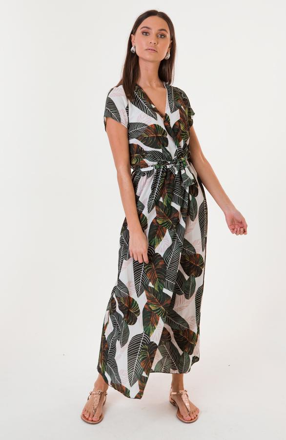 Ezra-Palm-Dress-4