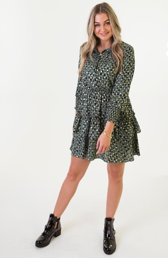 Heidi-Cheetah-Jurk-Army-1'