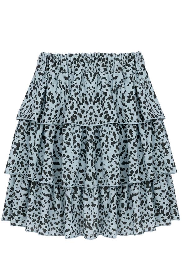 Leopard-Rok-Ivy-Mint'
