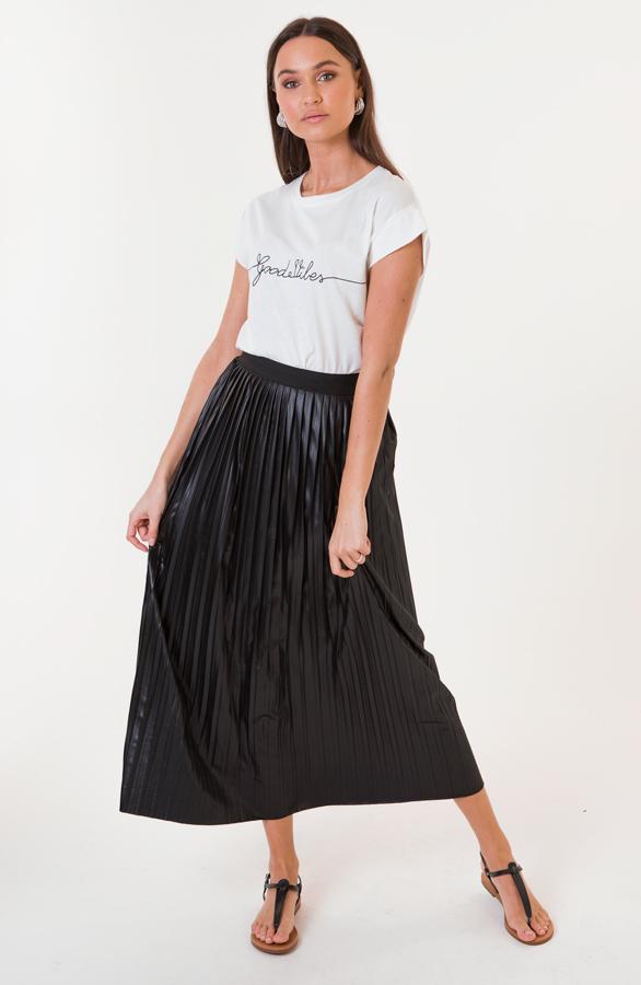 Mae-Leather-Skirt-Black-2