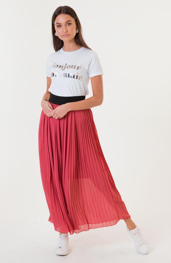 Mae-Skirt-Coral-1