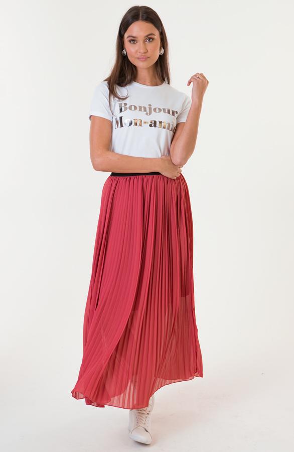 Mae-Skirt-Coral-2