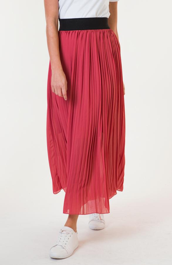 Mae-Skirt-Coral-3
