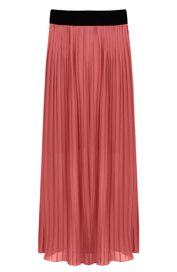Mae-Skirt-Coral