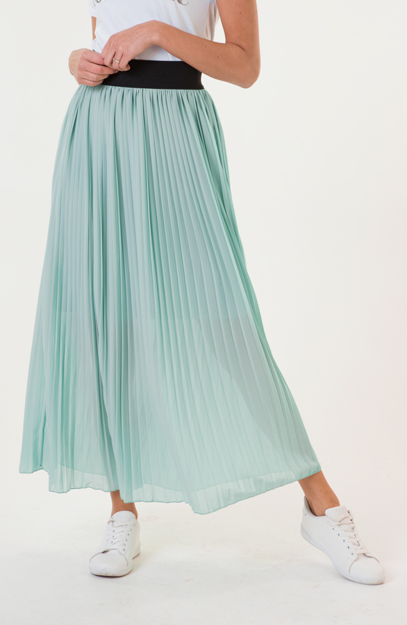 Mae-Skirt-Mint-1