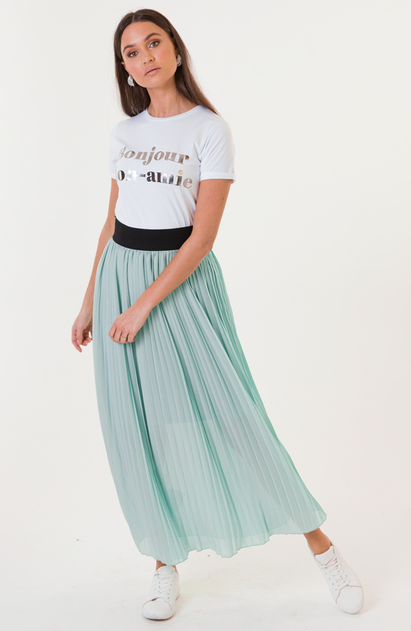 Mae-Skirt-Mint-2