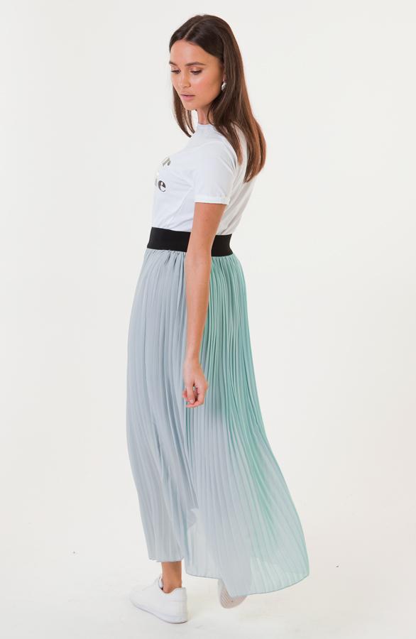 Mae-Skirt-Mint-3