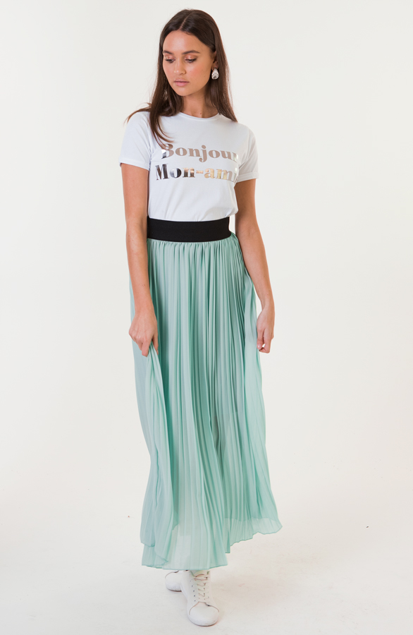Mae-Skirt-Mint-4