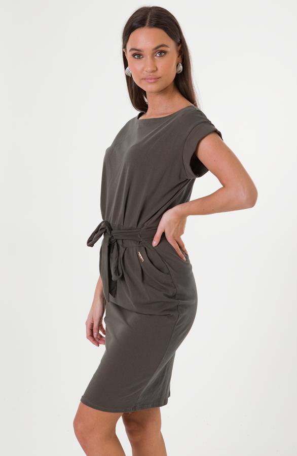 Noa-Dress-Army-3