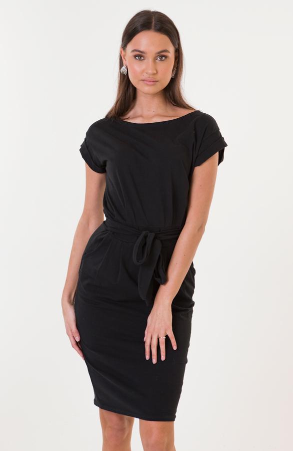 Noa-Dress-Black-3