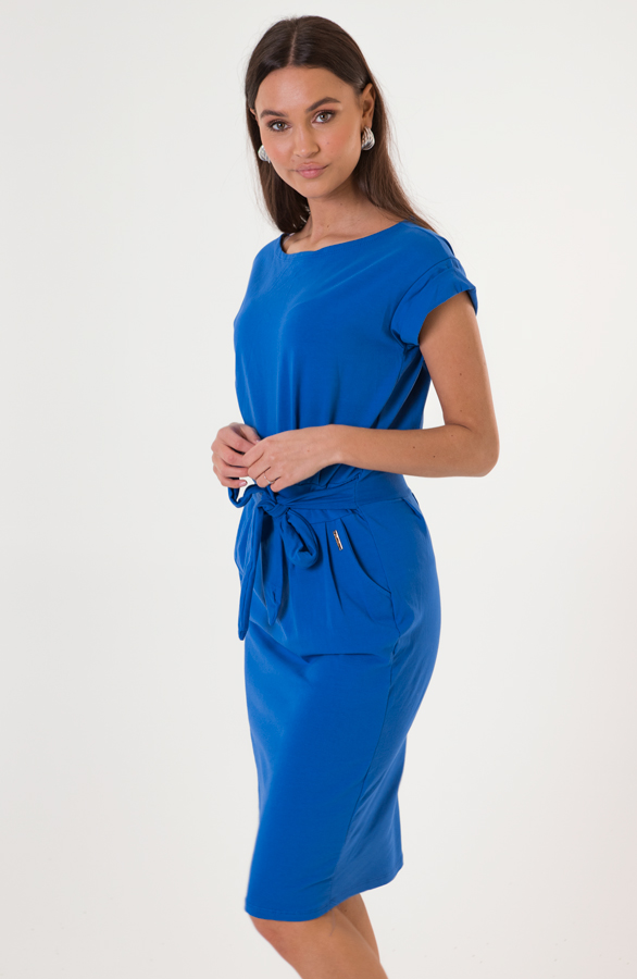 Noa-Dress-Kobalt-2