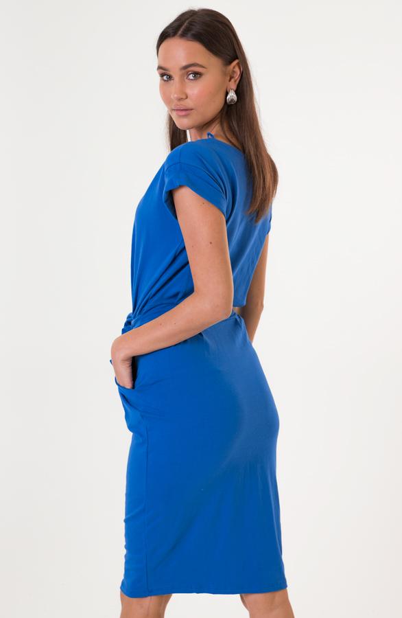 Noa-Dress-Kobalt-3